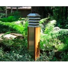 Светильник TEAK HOUSE SMQL 2-12 (h 805 мм)