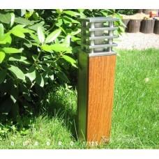 Светильник TEAK HOUSE SMQS 1-12 (h 580 мм)