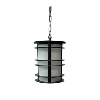 Подвесной светильник Bordo 180-02