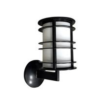 Настенный Кованый светильник Bordo 180-12