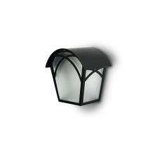 Настенный светильник Madrid 140-12