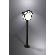 Уличный светильник Madrid 140-41