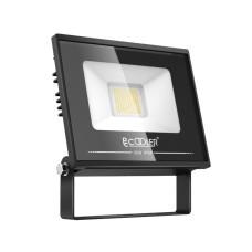 Светодиодный прожектор SM-Venus II 30W 3000K