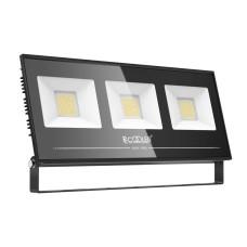 Светодиодный прожектор SM-Venus II 150W 6000K