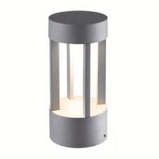 Ландшафтный столбик BRISBANE LED W61843-200