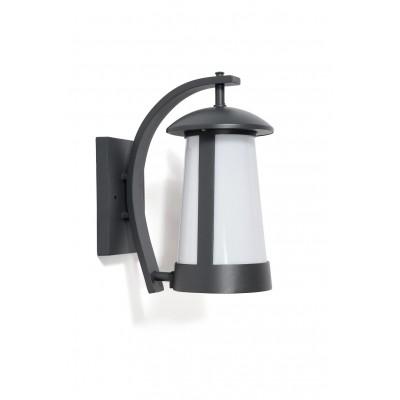 Настенный светильник CANDLE 2501