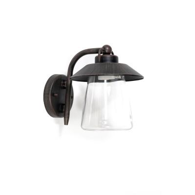 Настенный светильник CATE 2642