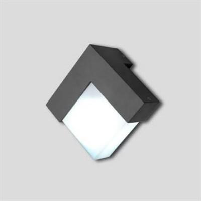 Настенный светильник GEOMETRY 2103