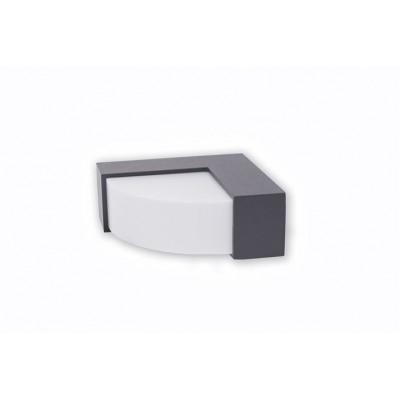 Настенный светильник GEOMETRY 2104