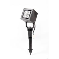 Ландшафтный светильник HAMBURG W12639