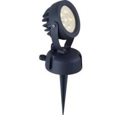 Ландшафтный светильник HAMBURG W77169