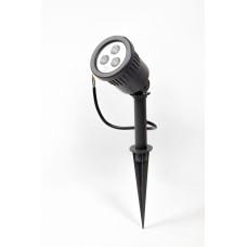 Ландшафтный светильник HAMBURG W8091