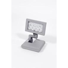 Прожектор PROJEKTOR W6101S S