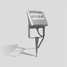 Ландшафтный светильник PROJEKTOR W6170-SP