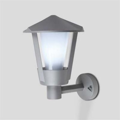 Настенный светильник SEUL 1251S