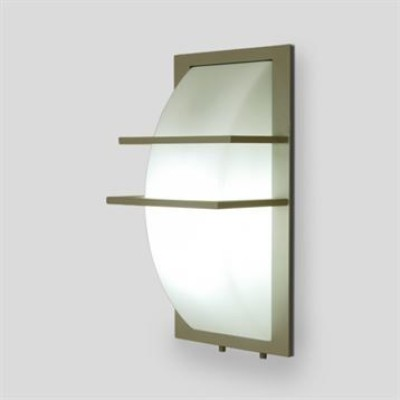 Настенный светильник SIDNEY 1847 А