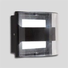 Настенный светильник SIDNEY LED W1838S-LED