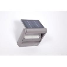Светильник на солнечной батарее SOLAR W6144S-1-SL