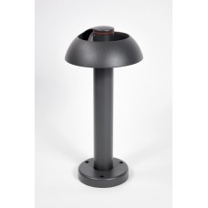 Ландшафтный столбик SPRIL W2252S-400