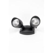 Прожектор TUBE LED W6219A