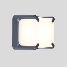 Настенный светильник ARMOR W6166