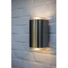 Архитектурная подсветка TUBE LED ST6057-3K