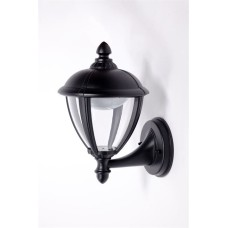 Настенный светильник UNITE W2601