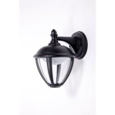 Настенный светильник UNITE W2602