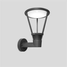 Настенный светильник UNITE LADI W2631S