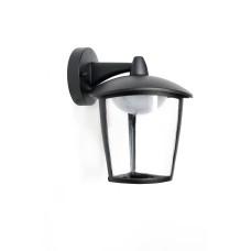 Настенный светильник UNITE PYRAMID W2622