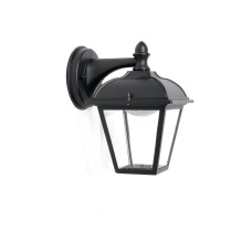 Настенный светильник UNITE POSI W2612S-3K