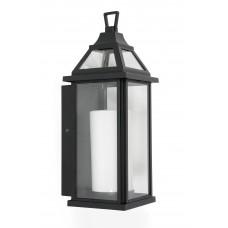 Настенный светильник UNITE HOM W2411 Bl
