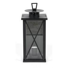 Настенный светильник SIDNEY 2592 Bl