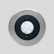Встраиваемый светильник TUBE LED W7037A