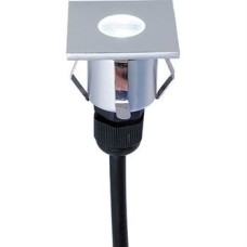 Встраиваемый светильник TUBE LED W12693