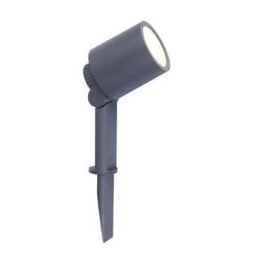 Ландшафтный светильник HAMBURG W6092-SP-3К