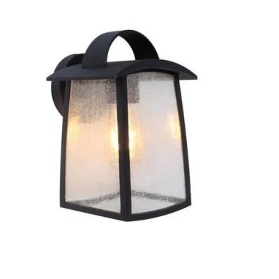 Настенный светильник UNITE 2736