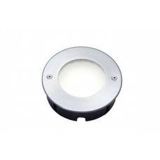 Встраиваемый светильник W7046-3K
