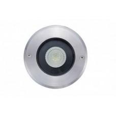 Встраиваемый светильник W7048-4K