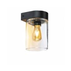 Настенный светильник Royal Botania TESLA TSLWA