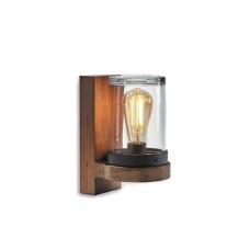 Настенный светильник Royal Botania CLOCHE CLOW