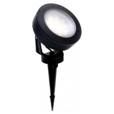Ландшафтная подсветка Fumagalli Tommy 2M1.001.000.AXD1L