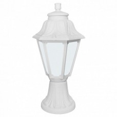 Наземный низкий светильник Fumagalli Minilot/Anna E22.111.000.WYF1R