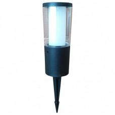 Наземный низкий светильник Fumagalli Carlo DR1.572.000.AXU1L