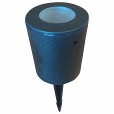 Наземный низкий светильник Fumagalli Franca 90 3A7.001.000.AXU1L
