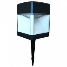 Наземный низкий светильник Fumagalli Elisa DS2.561.000.AXD1L