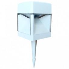 Наземный низкий светильник Fumagalli Elisa DS2.561.000.WXD1L