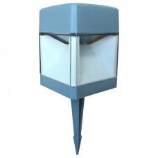 Наземный низкий светильник Fumagalli Elisa DS2.561.000.LXD1L