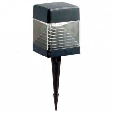 Наземный низкий светильник Fumagalli Ester DS1.561.000.AXD1L