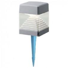 Наземный низкий светильник Fumagalli Ester DS1.561.000.LXD1L